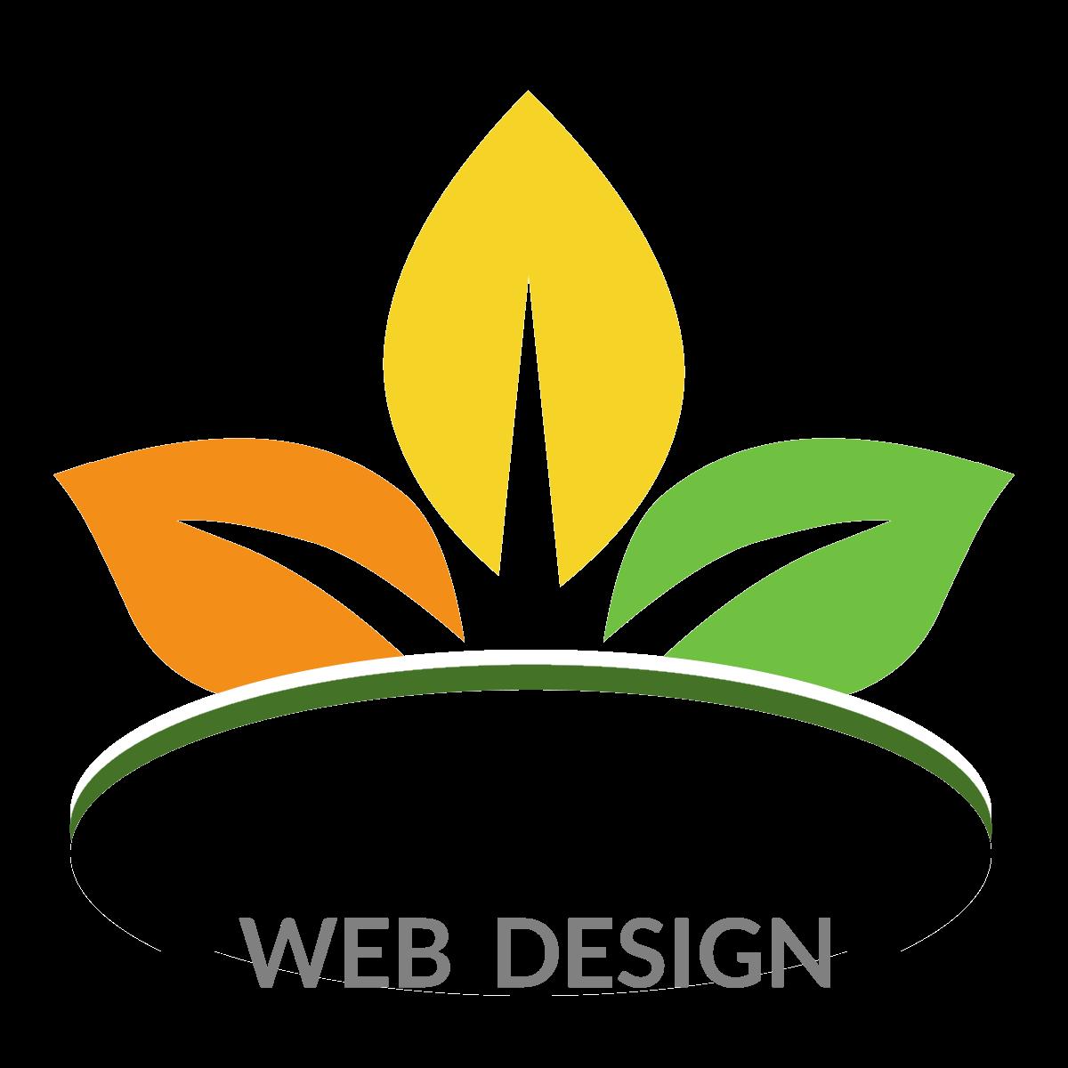 Aspenglow Web Design Logo